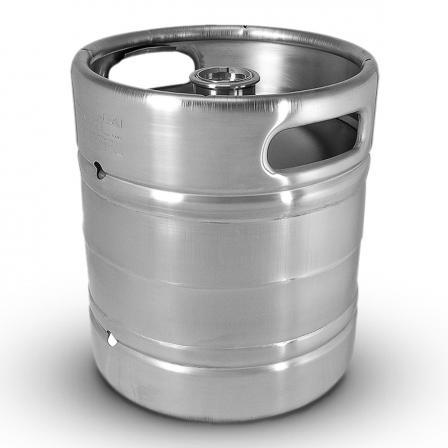 Barril 10 litros