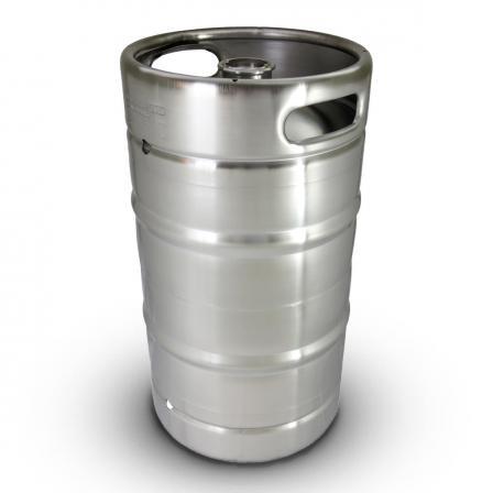 Barril 20 litros