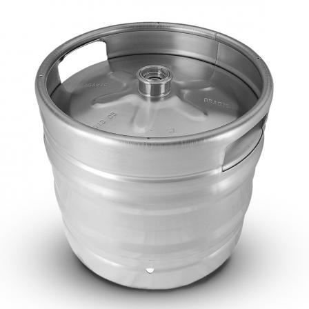 Barril 30 litros