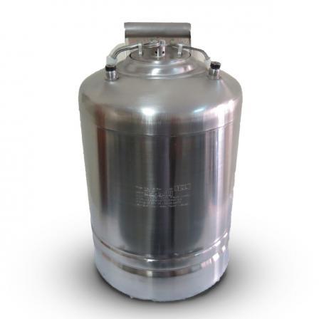 PostMix 10 litros